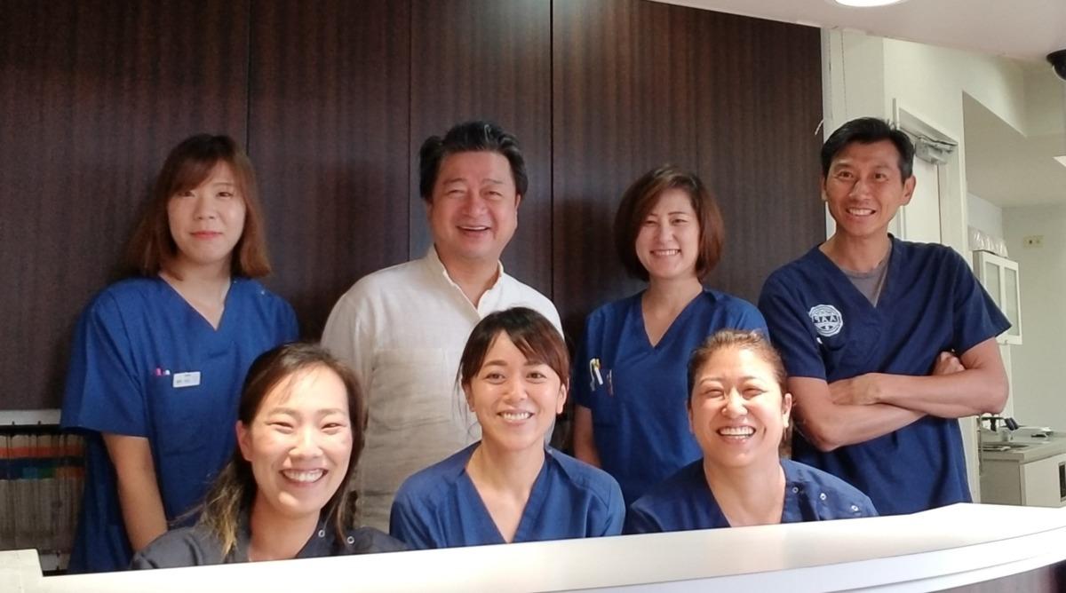 安藤歯科クリニックの画像