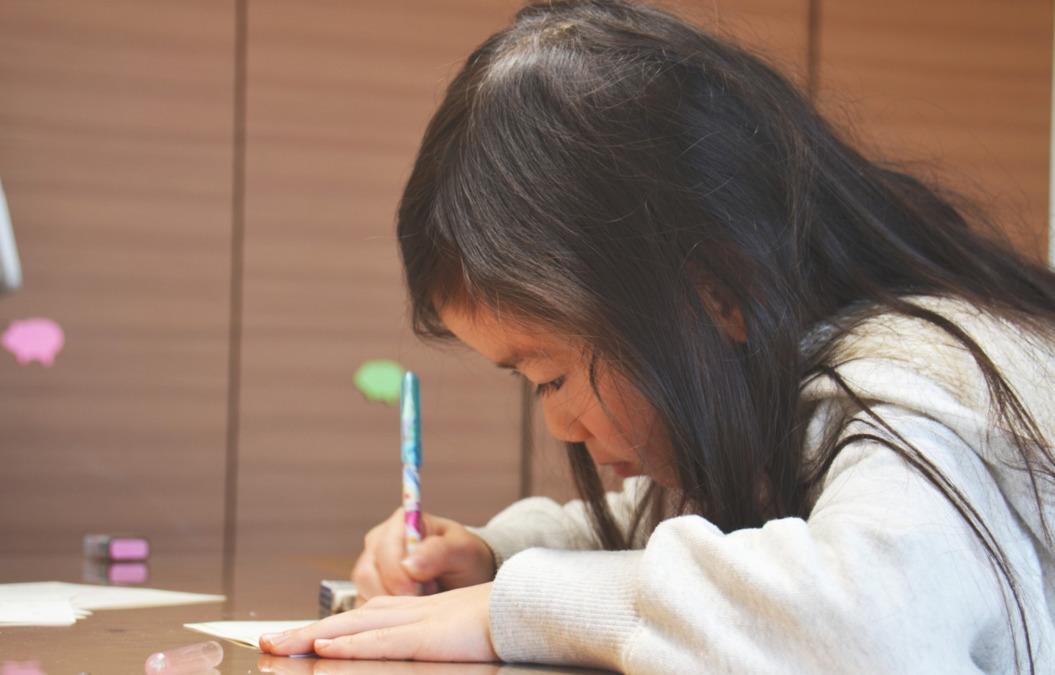 My Stepジュニア 谷六教室の画像