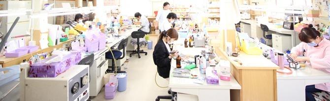 有限会社オクヤマデンタルアート(歯科技工士の求人)の写真:ニーズに合せた製作をおこなっています。