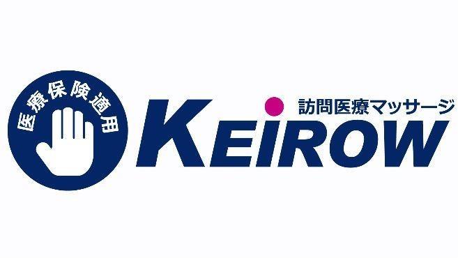 KEiROW 横浜金沢ステーションの画像