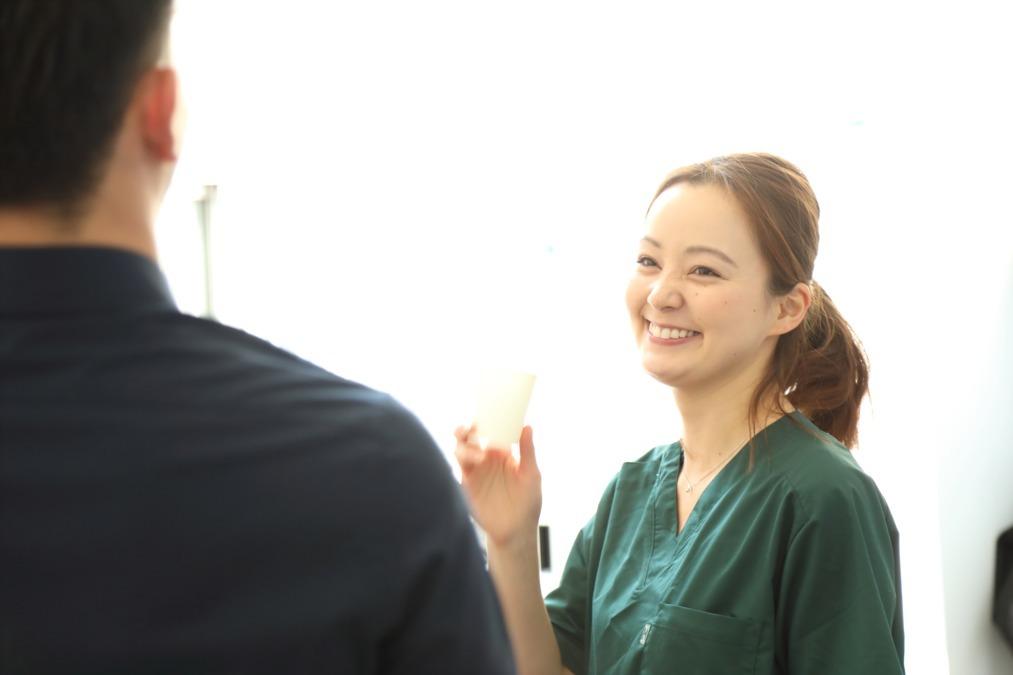 訪問看護ステーションたくみの画像