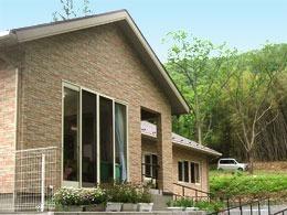 グループホーム田舎の家の画像