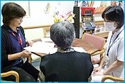 宮崎病院内 2階 居宅介護支援センターの画像