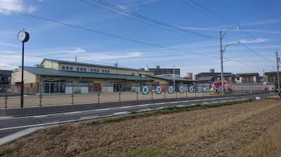 旭が丘保育園の画像
