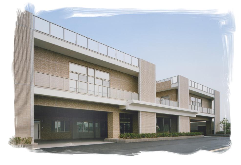 居宅介護支援事業所さとまちの画像