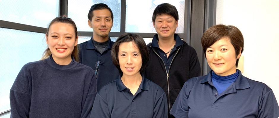 ワンダフルサポート新宿居宅介護支援事業所の画像