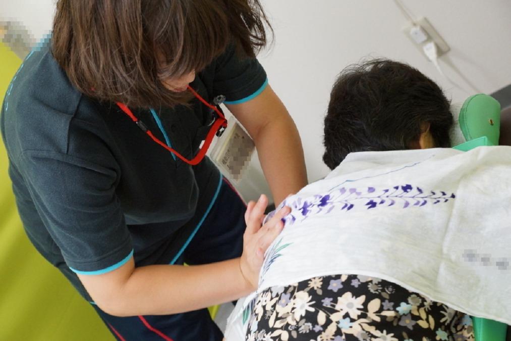 コンディショニング・プロ治療院の画像