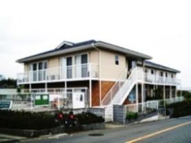 認知症グループホームのぞみの家二俣川の画像