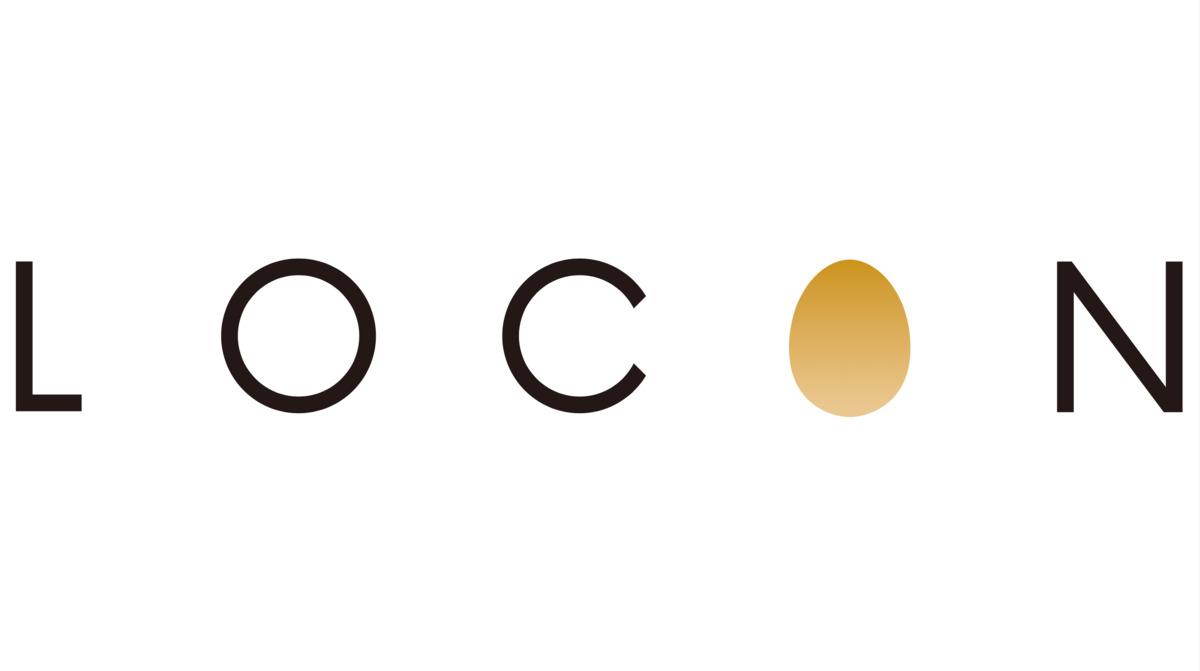 LOCON株式会社 本社の画像