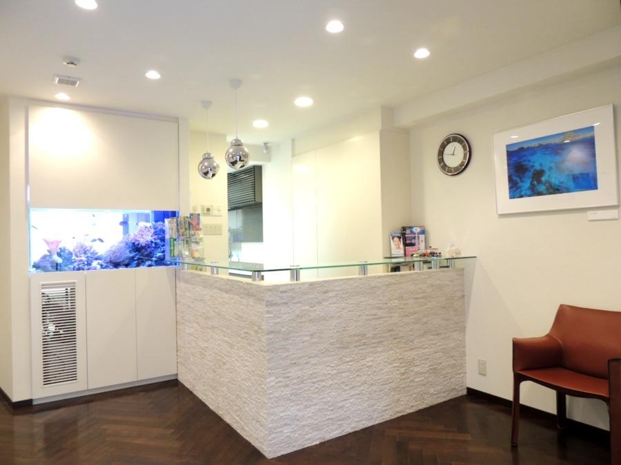 水川歯科医院の画像