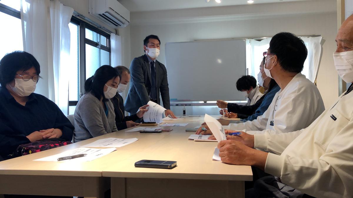 KEiROW東広島ステーションの画像