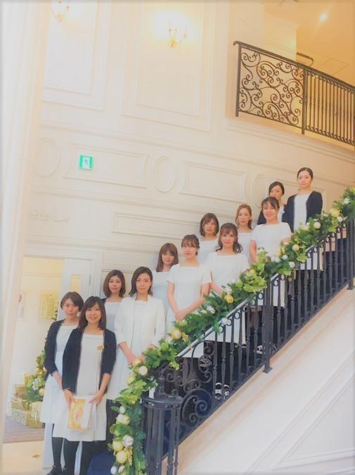 東京美容外科 銀座院の画像