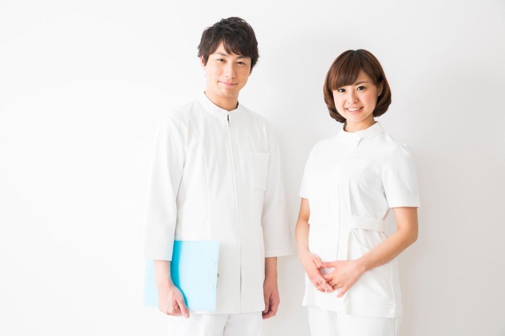 ファミフル訪問看護ステーション 茨木事業所の画像