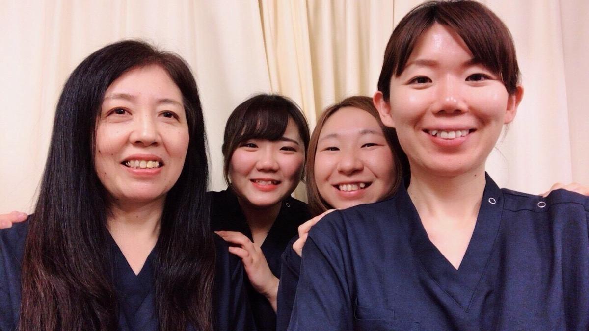 女性専門 えびす鍼灸整骨院の画像