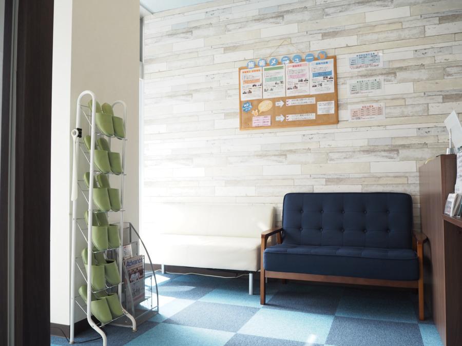 MD鍼灸整骨院の画像