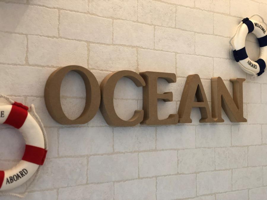 生活介護Oceanの画像