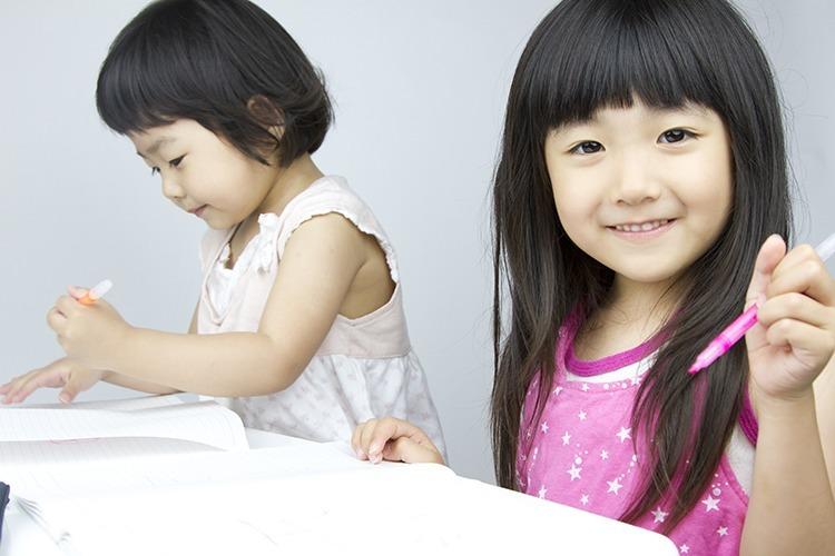 都賀小学校 アフタースクール(学童)の画像
