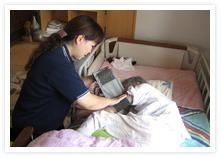 老人訪問看護ステーションおおづの画像