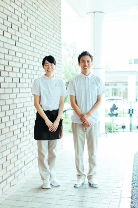 株式会社桜十字 東京本部(営業/管理部門/その他の求人)の写真1枚目: