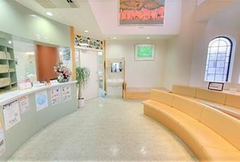 吉田歯科口腔外科の画像