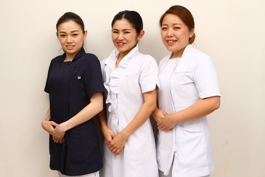 新宿美容外科クリニック 立川院 の画像