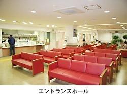 町田病院の画像