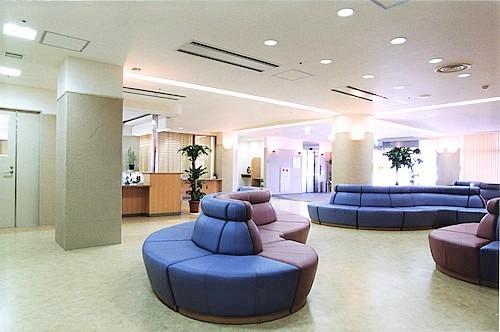 仁恵 病院