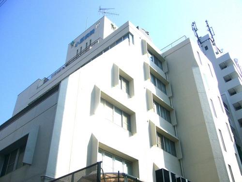 小原病院の画像