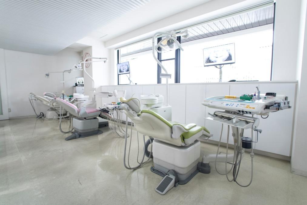 医療法人 歯科ハミールの画像