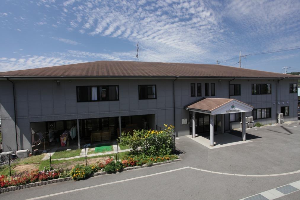 グループホーム倉敷北の画像