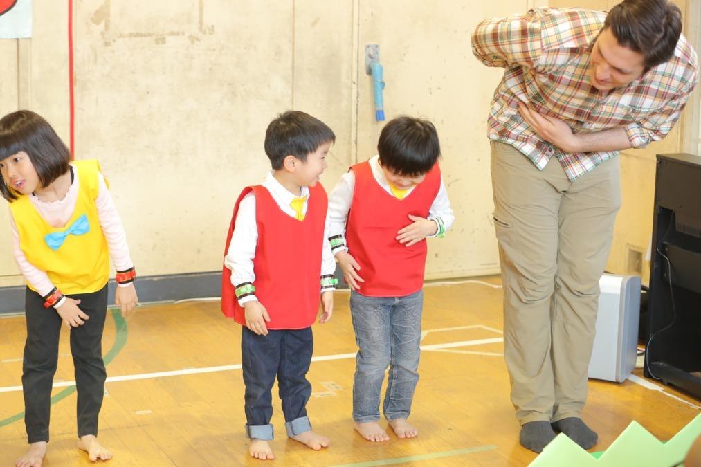 和田ここわ保育園の画像