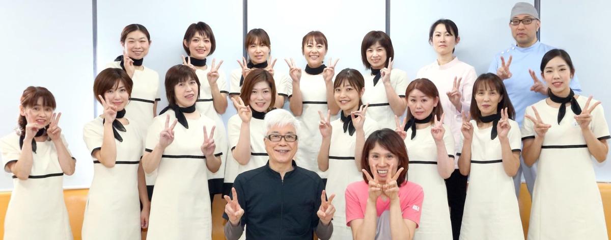 医療法人 五友会 助村歯科医院の画像