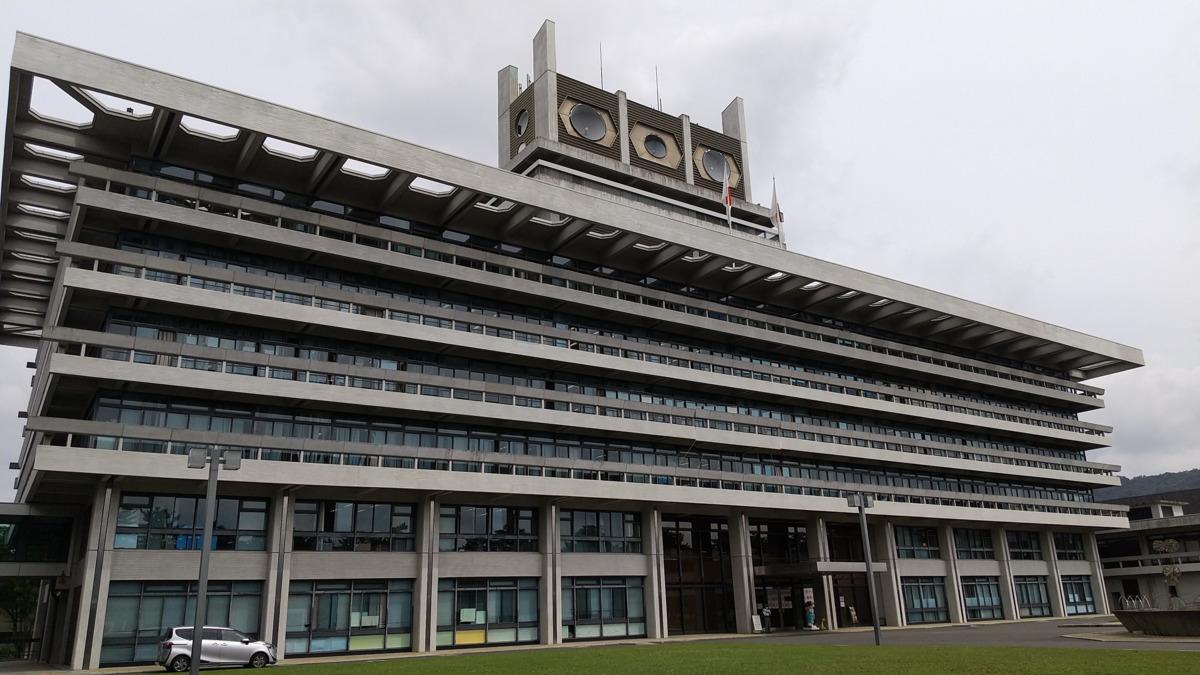 奈良県医療政策局新型コロナワクチン接種推進室の画像