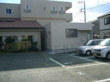 有限会社湘南ホームフレンド 二宮営業所の画像