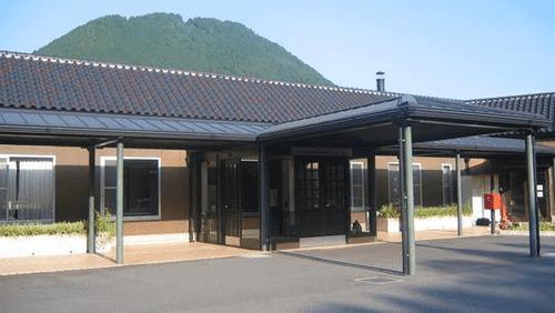 社会福祉法人びわこ学園医療福祉センター野洲の画像