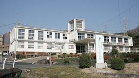府中みくまり病院の画像