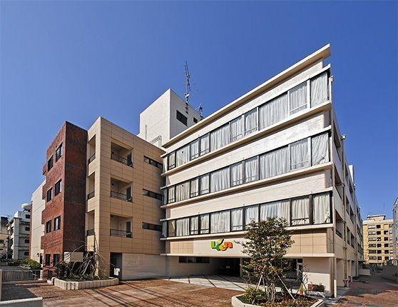 木下の介護 高田馬場デイサービスセンターの画像