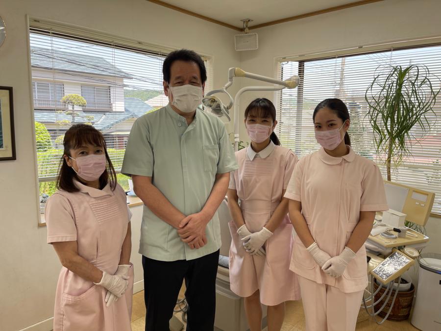医療法人秀歯会西村歯科医院の画像