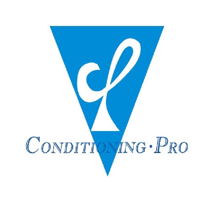 株式会社コンディショニング・プロ 「コンディショニング・プロ治療院」の画像