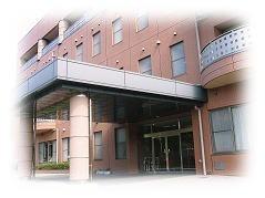 老人保健施設はぎの里2号館の画像