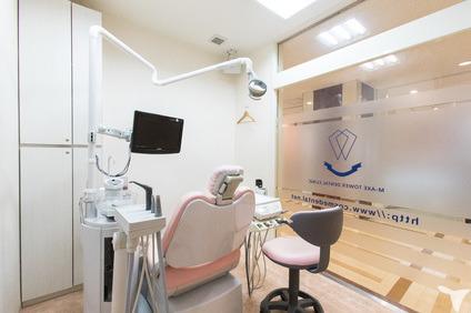 医療法人社団CDC渡邉歯科の画像