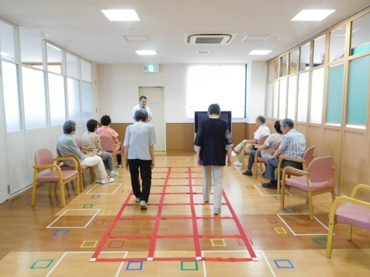 一般財団法人信貴山病院分院 上野病院(医療ソーシャルワーカーの求人)の写真1枚目: