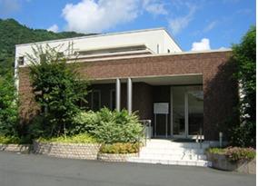 渡辺医院の画像