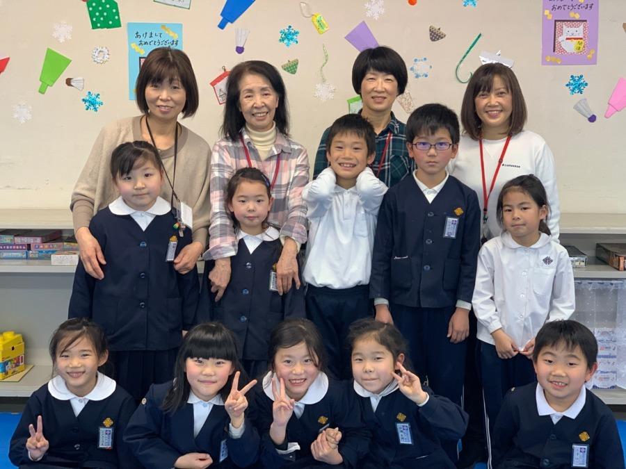 神戸市 大黒児童館の画像