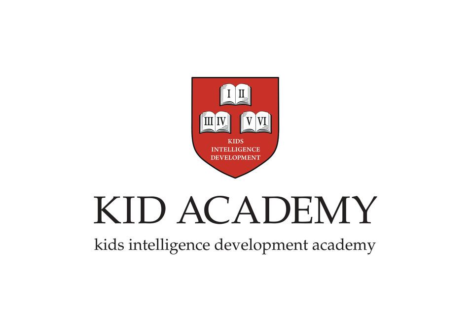 KID ACADEMY 大石校(放課後等デイサービス)の画像