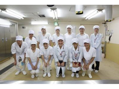 株式会社ジノ 横浜営業所の画像