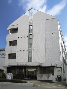 北條病院の画像