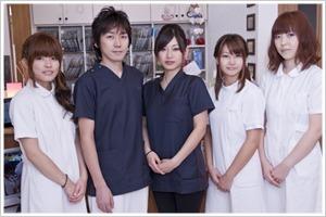 医療法人社団賢優会 伊藤歯科医院の画像