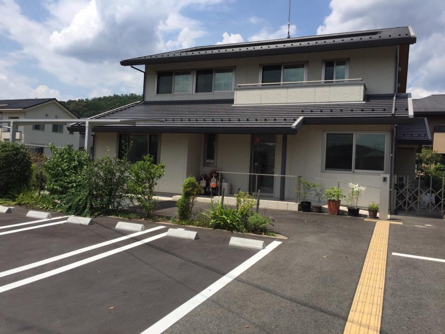 金田歯科医院の画像