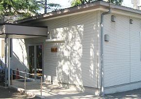 杉七学童クラブの画像